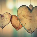 Miłość do samego siebie jest fundamentem harmonijnych relacji z innymi ludźmi