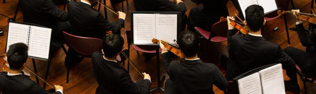 Holarchia_koncert_resharmonica