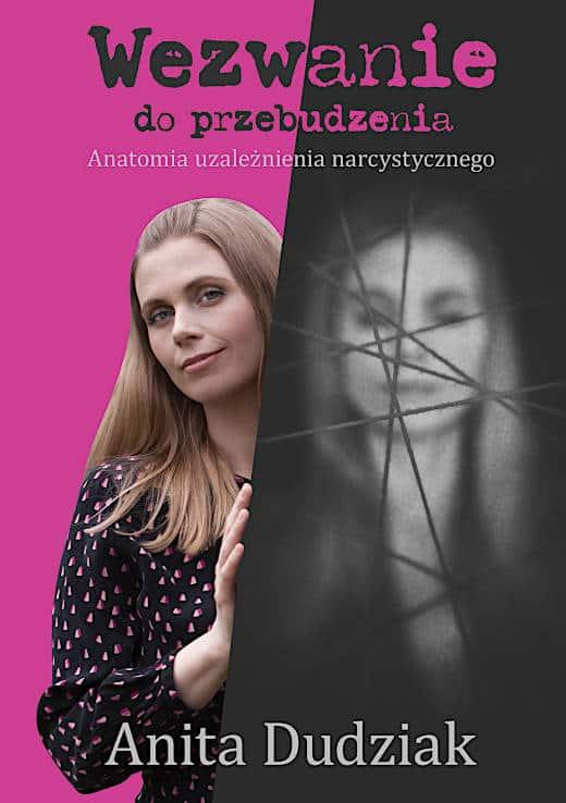 książka o narcyzach